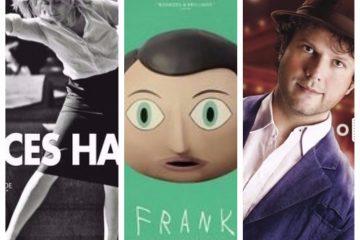filmes-independentes