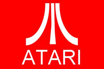 2017-06-27-23_34_24-atari-logo-pesquisa-google