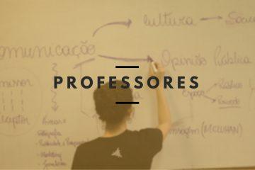 banner-professores