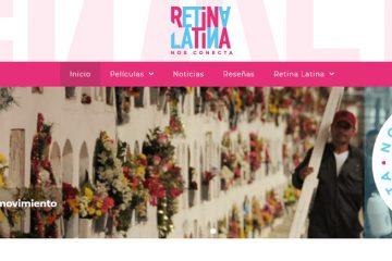 retina-latina