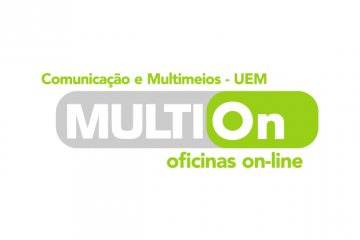 logo-tela-multi-on