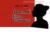 QUEM É ESSA GAROTA (1)