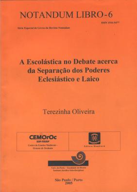 A_Escolastica_no_Debate_acerca_da _Separacao_dos_Poderes_Eclesiastico_e_Laico_Terezinha.PNG