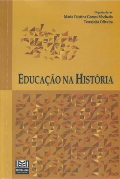 Educacao_na_Historia_Terezinha.PNG