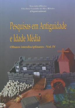 Pesquisas_em_Antiguidade_e_Idade_Media_vol.IV_Terezinha.PNG