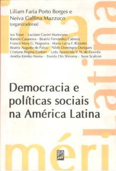 Democracia_e_Politicas_Sociais_na_Am_Lat_Amelia_Kimiko.PNG