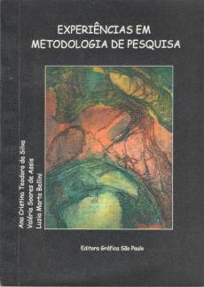Experiencias_em_Metodologia_de_Pesquisa_Marta_Bellini.PNG