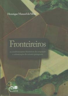 Fronteireiros_Henrique.PNG