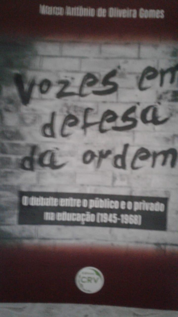 MARCOS-VOZES_EM_DEFESA_DA_ORDEM..jpg