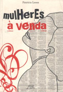 Mulheres_a_Venda_Patricia_Lessa.PNG